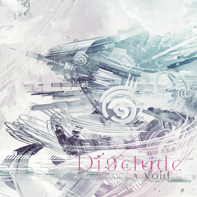 Disclude